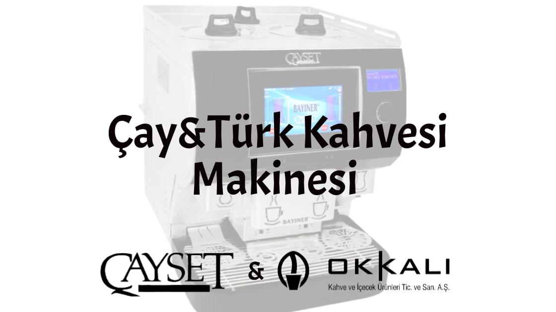 cay_ve_kahve_makinesi
