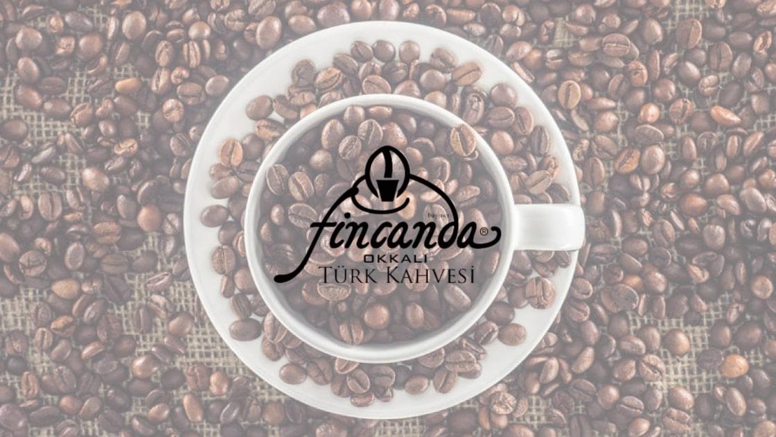 fincanda_kahve