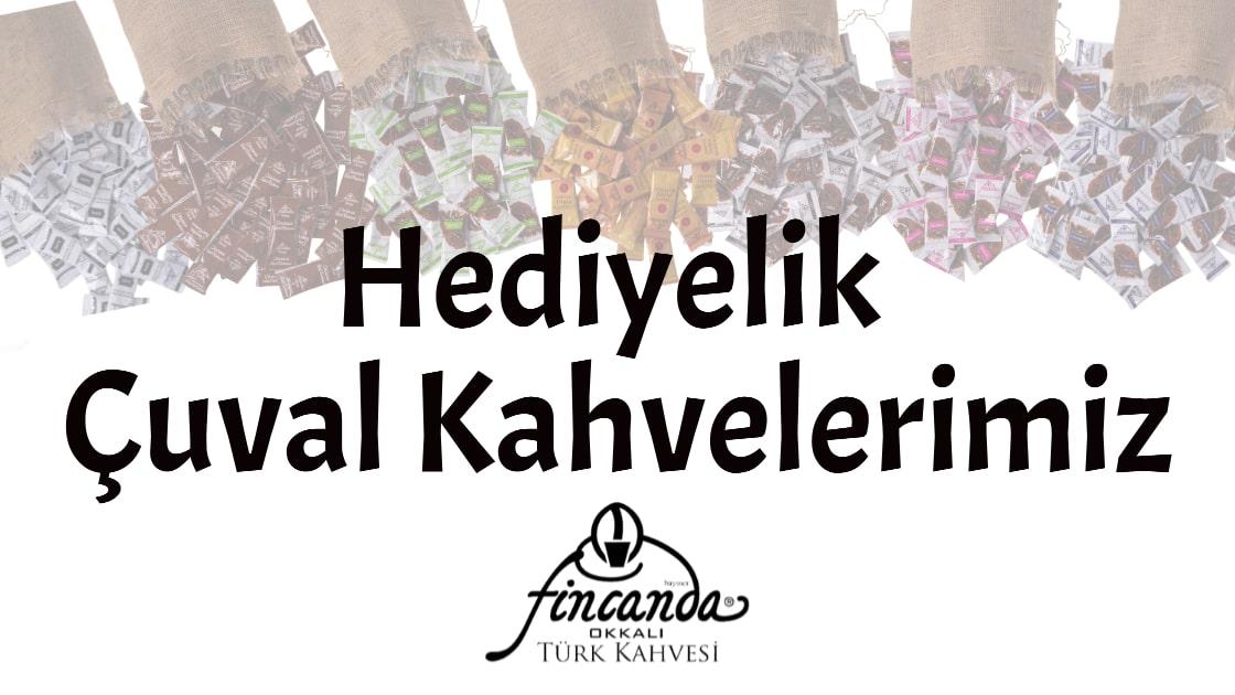 hediyelik_cuval_cantalarimiz