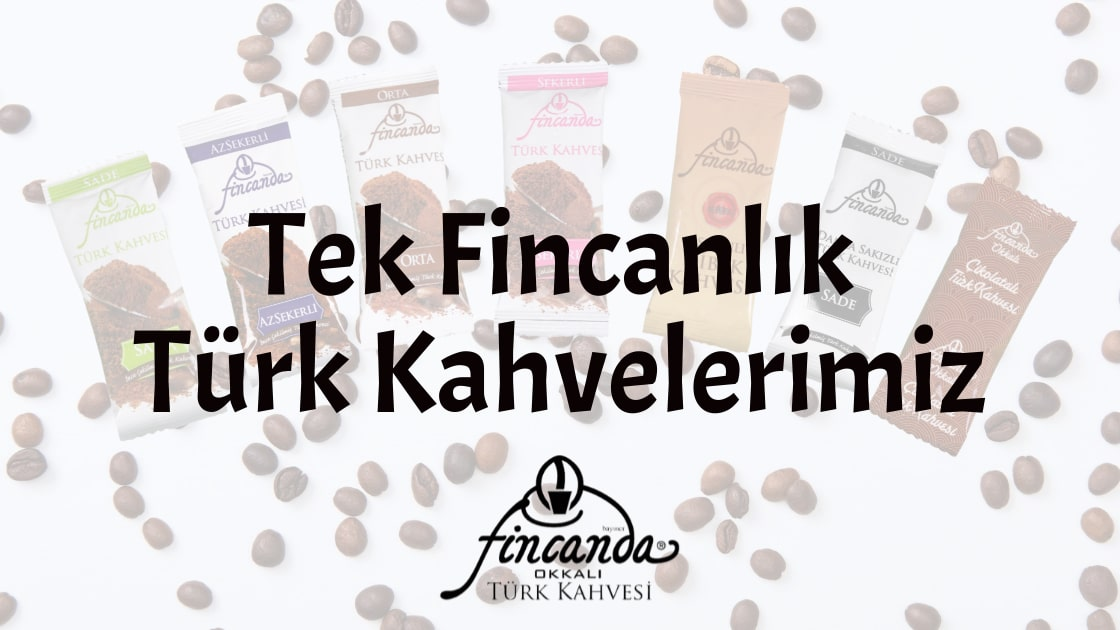 tek_fincanlik_3-min