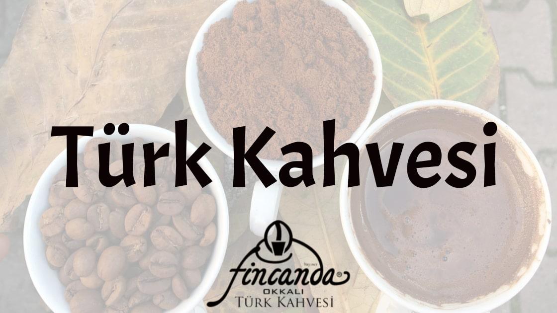 turk_kahvesi